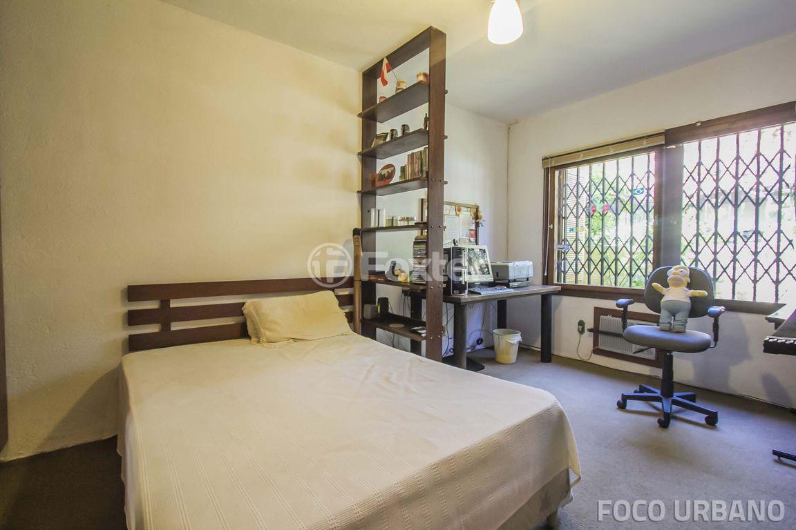 Casa 4 Dorm, Ipanema, Porto Alegre (134686) - Foto 7