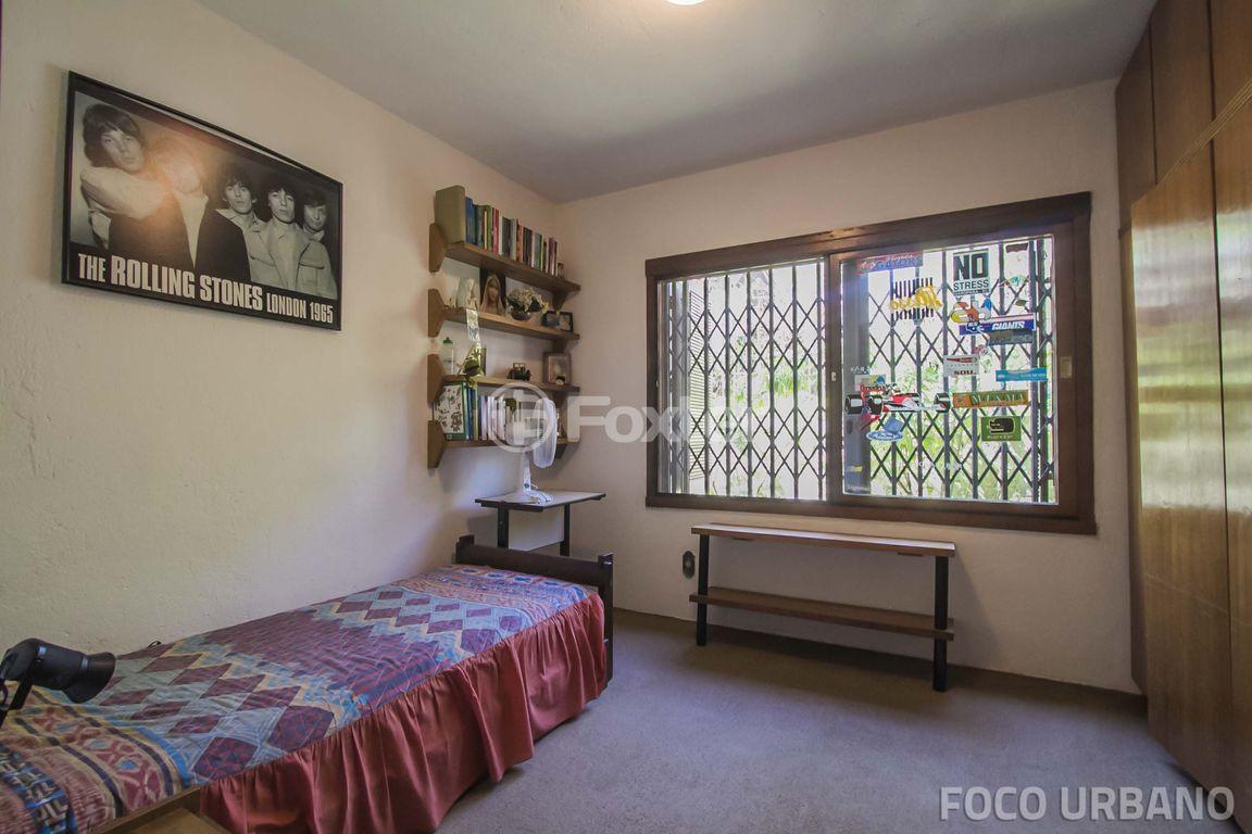 Casa 4 Dorm, Ipanema, Porto Alegre (134686) - Foto 10