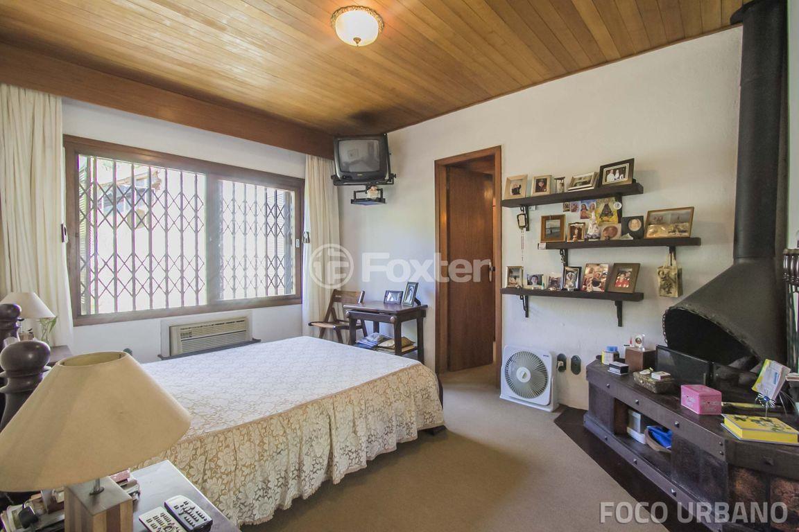 Casa 4 Dorm, Ipanema, Porto Alegre (134686) - Foto 12