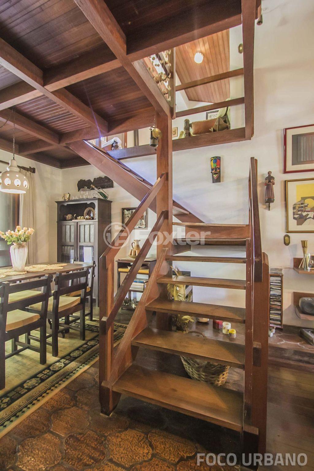 Casa 4 Dorm, Ipanema, Porto Alegre (134686) - Foto 15