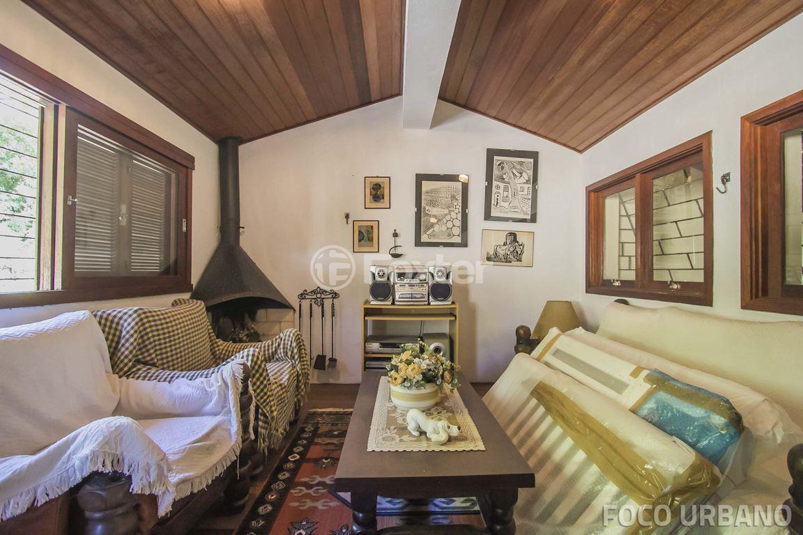 Casa 4 Dorm, Ipanema, Porto Alegre (134686) - Foto 18