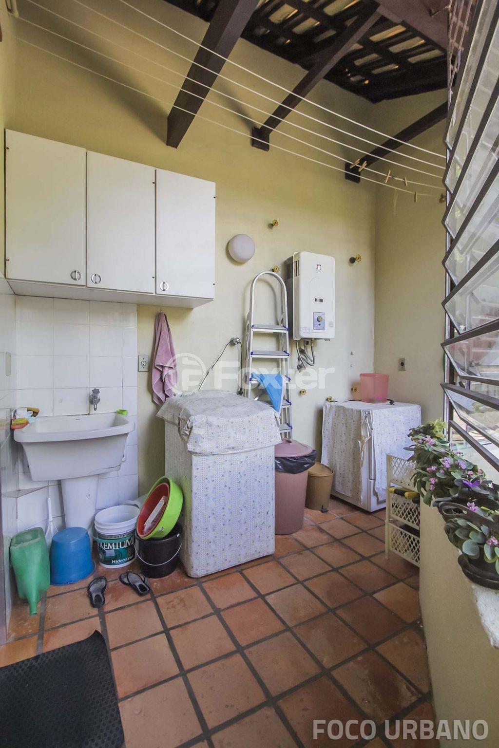 Casa 4 Dorm, Ipanema, Porto Alegre (134686) - Foto 20