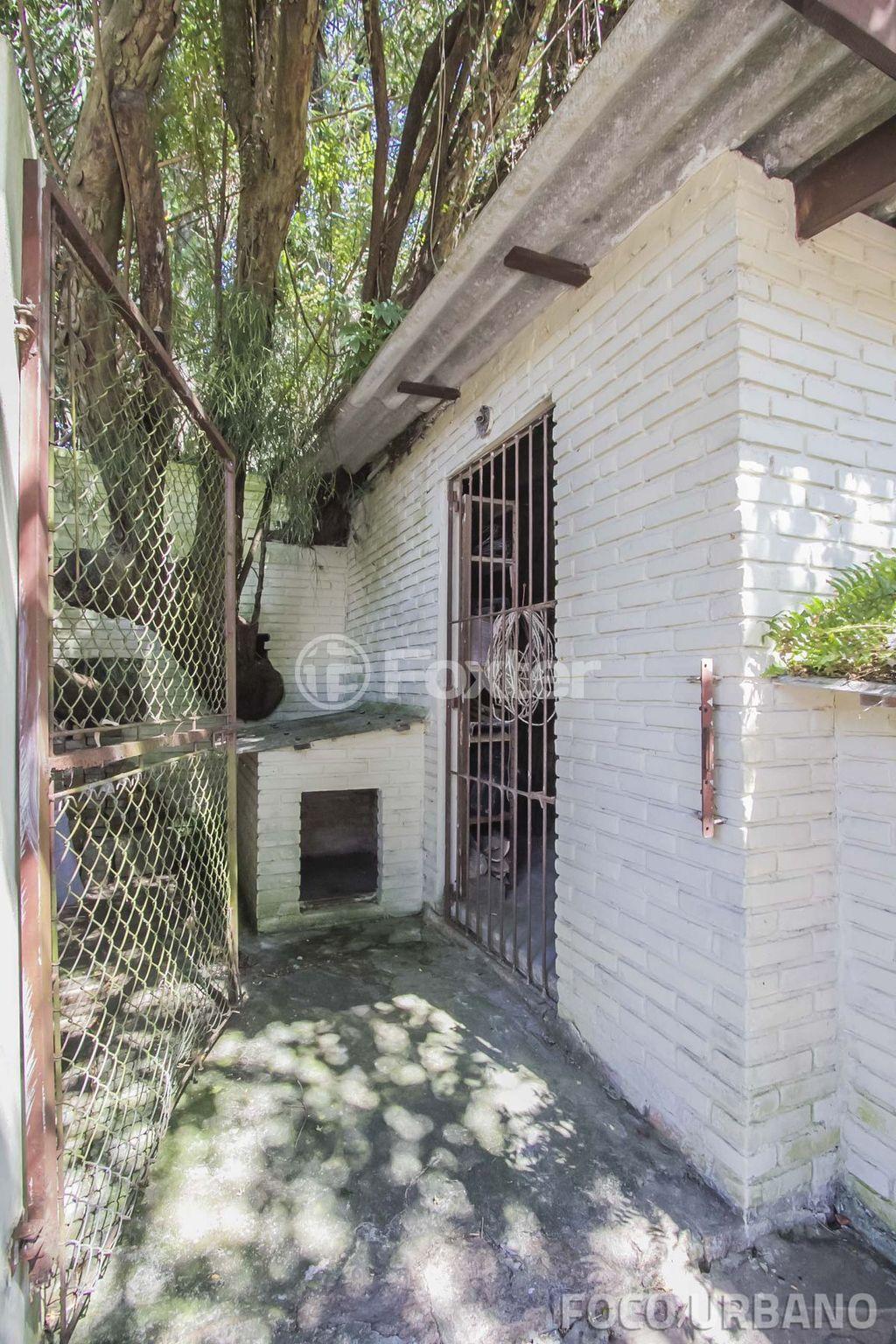 Casa 4 Dorm, Ipanema, Porto Alegre (134686) - Foto 23
