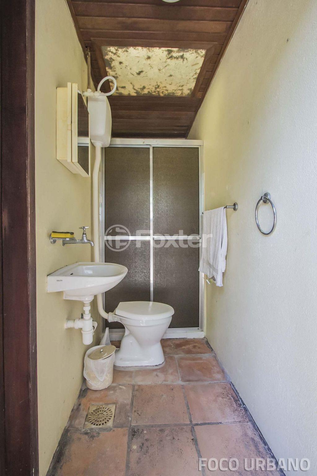 Casa 4 Dorm, Ipanema, Porto Alegre (134686) - Foto 26