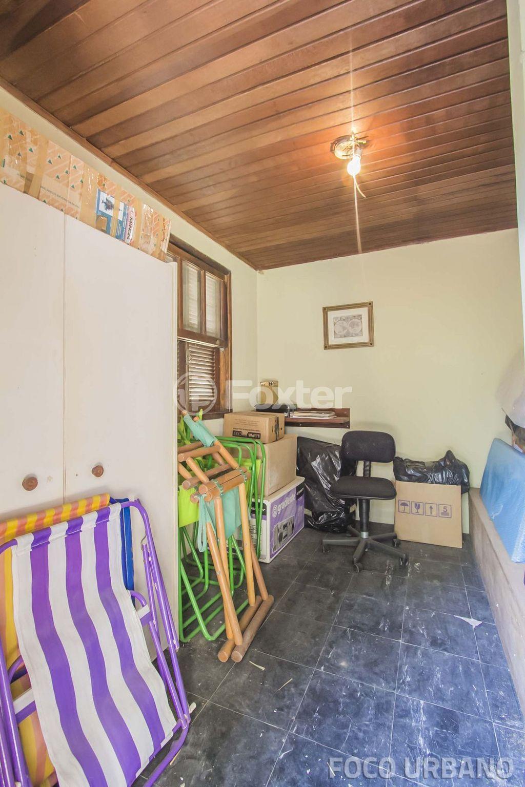 Casa 4 Dorm, Ipanema, Porto Alegre (134686) - Foto 27