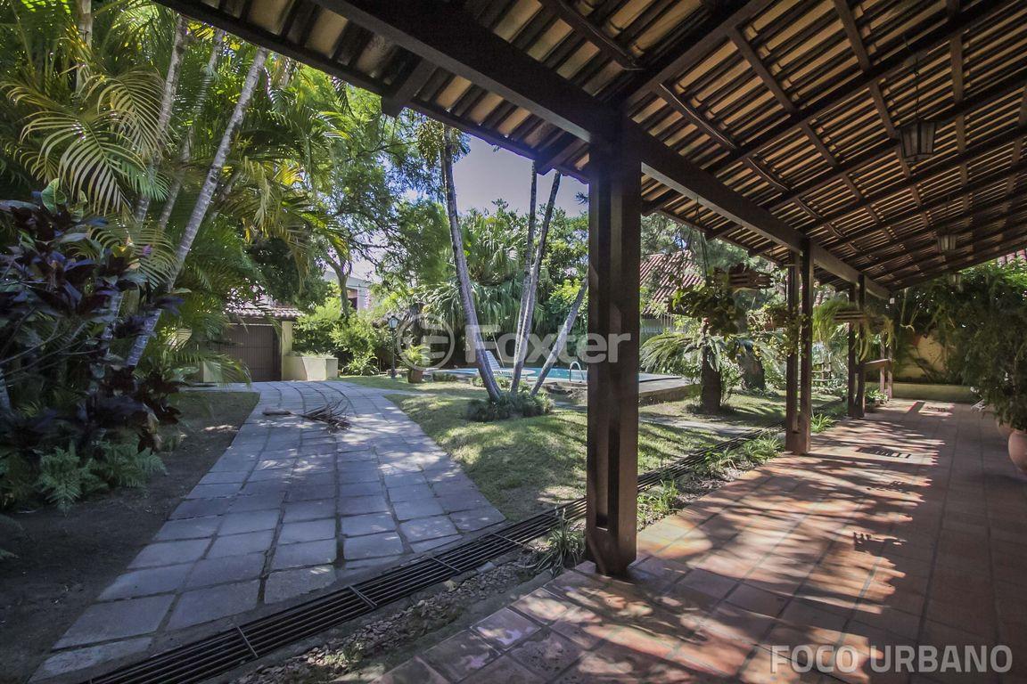 Casa 4 Dorm, Ipanema, Porto Alegre (134686) - Foto 30