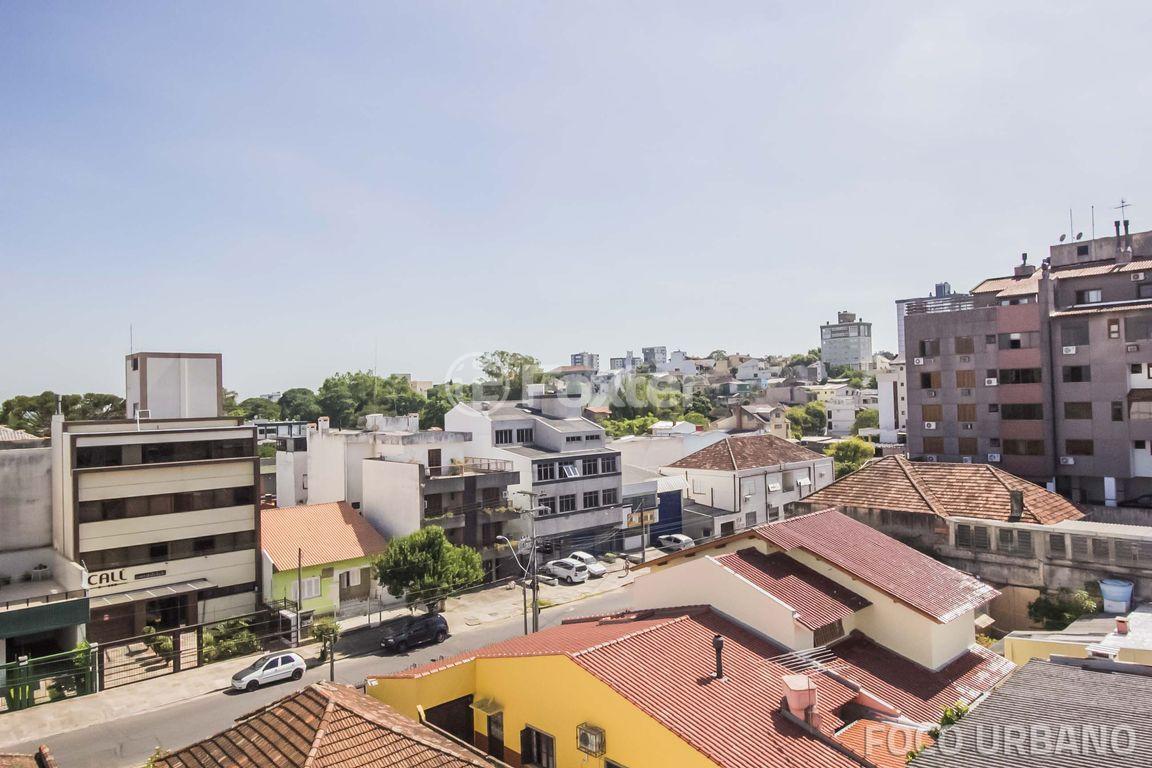 Sala, Passo da Areia, Porto Alegre (134691) - Foto 5