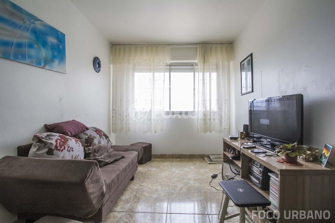 Apto 2 Dorm, Partenon, Porto Alegre (134692) - Foto 7