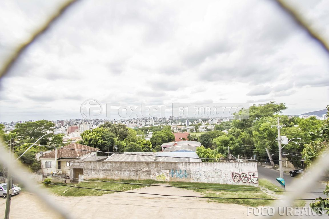 Apto 2 Dorm, Partenon, Porto Alegre (134692) - Foto 8