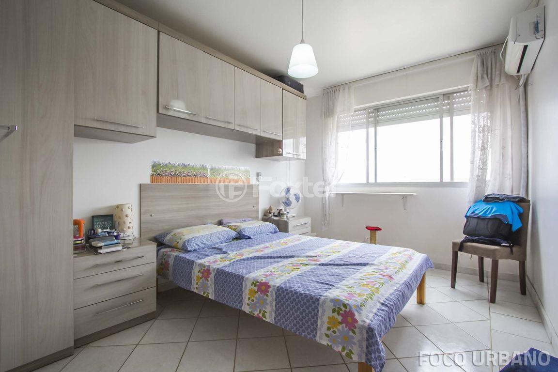 Apto 2 Dorm, Partenon, Porto Alegre (134692) - Foto 11