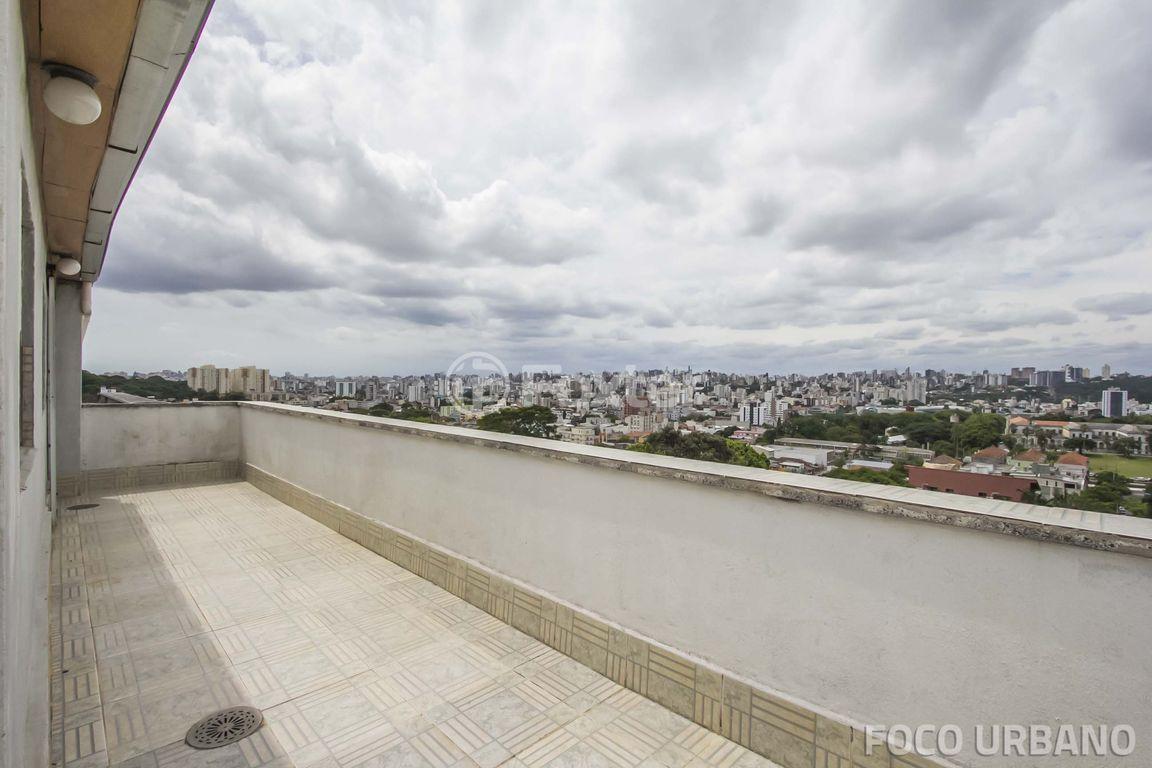 Apto 2 Dorm, Partenon, Porto Alegre (134692) - Foto 16