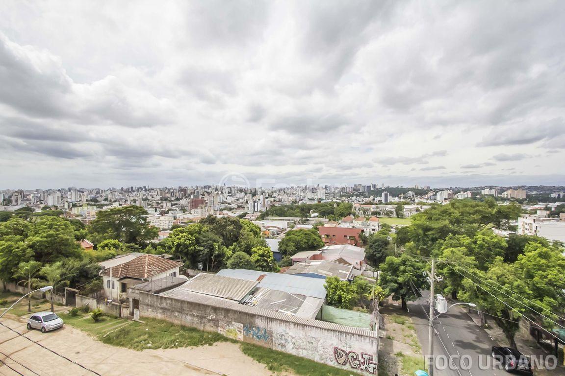 Apto 2 Dorm, Partenon, Porto Alegre (134692) - Foto 17