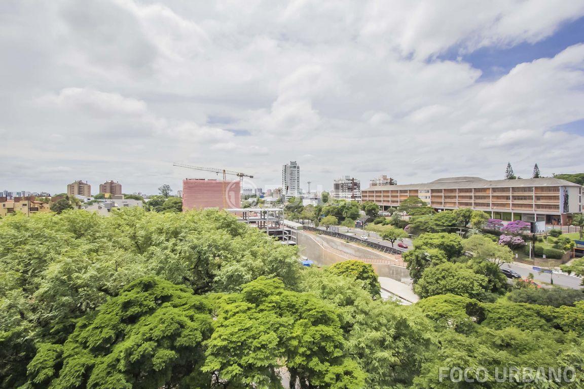 Apto 3 Dorm, Boa Vista, Porto Alegre (134718) - Foto 15