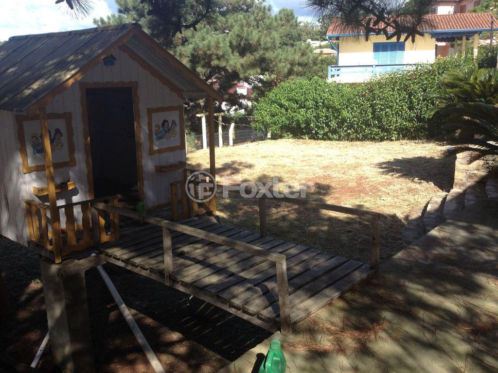 Foxter Imobiliária - Casa 4 Dorm, Vila Elsa - Foto 5