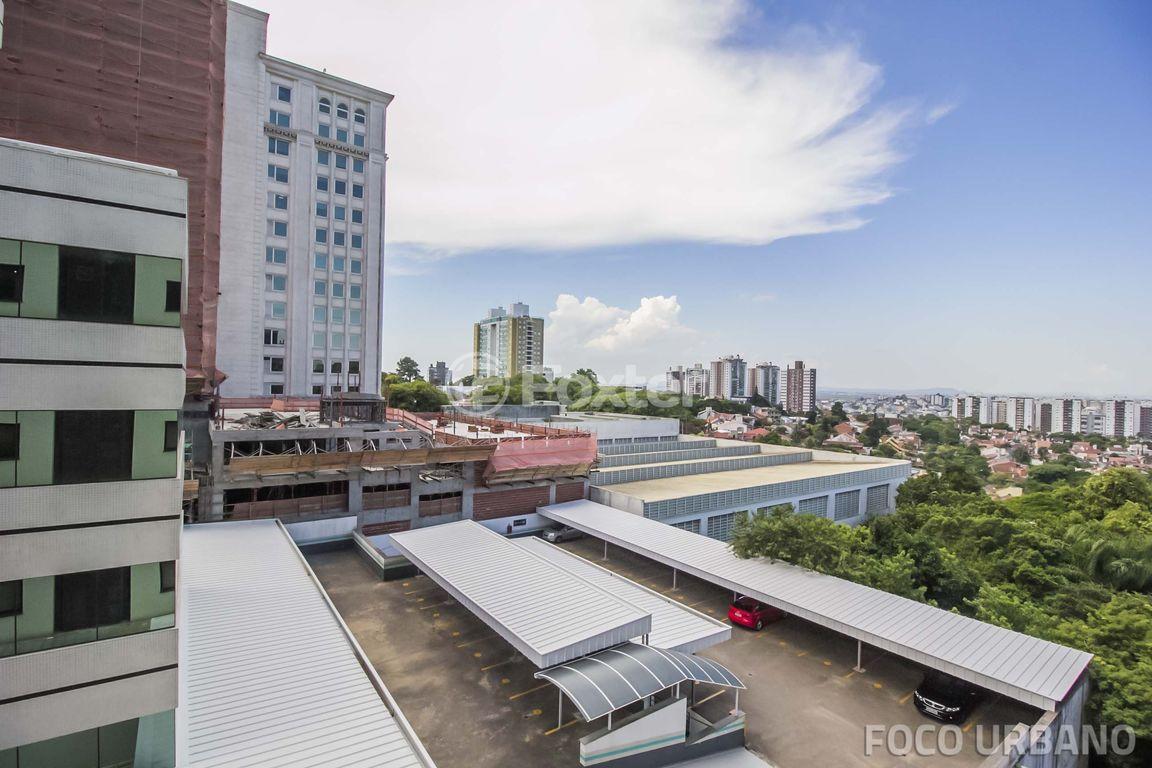 Sala, Auxiliadora, Porto Alegre (134735) - Foto 24