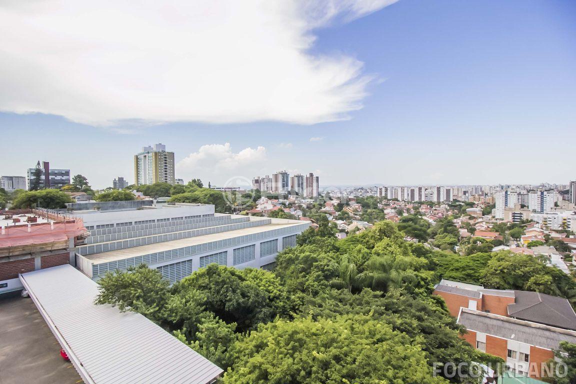 Sala, Auxiliadora, Porto Alegre (134735) - Foto 34