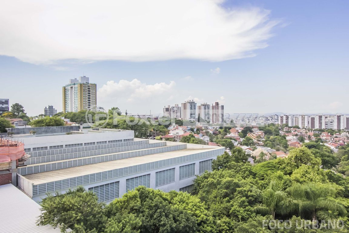 Sala, Auxiliadora, Porto Alegre (134735) - Foto 38