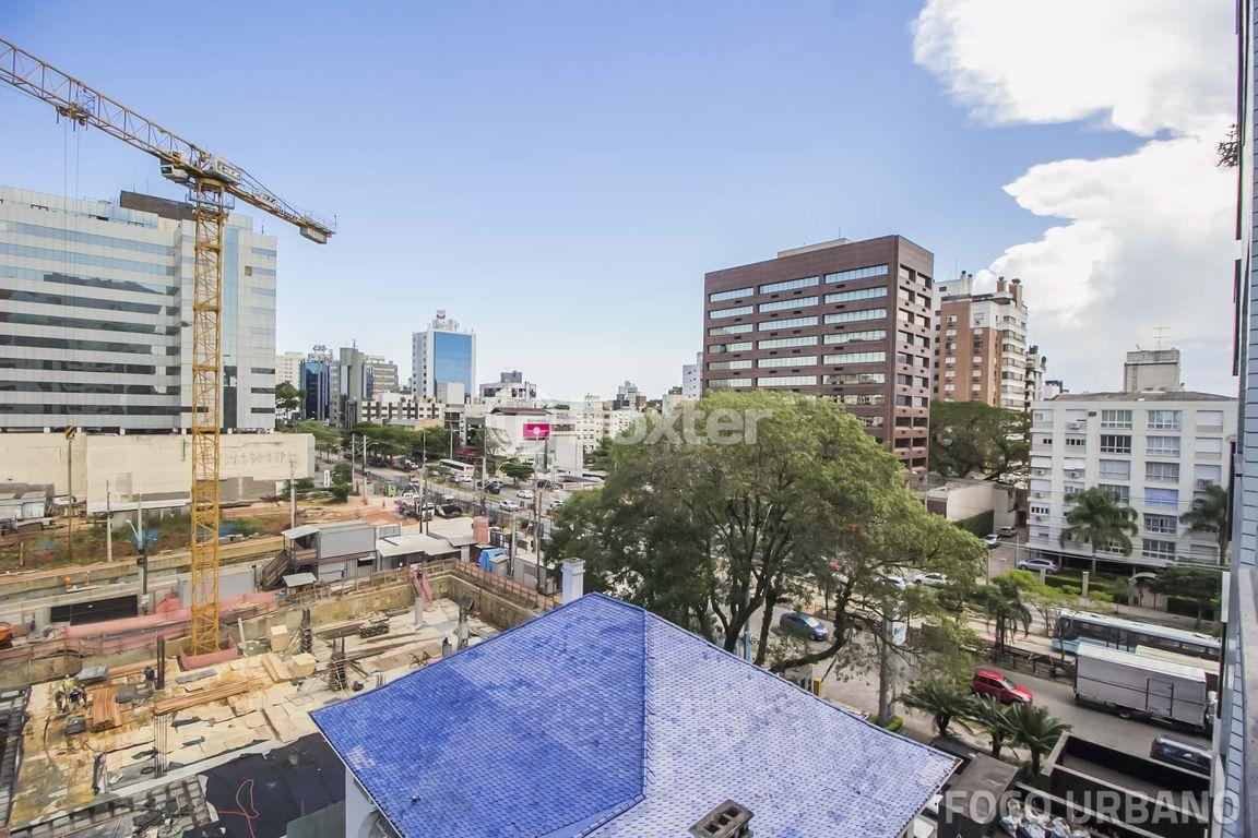 Sala, Auxiliadora, Porto Alegre (134735) - Foto 49