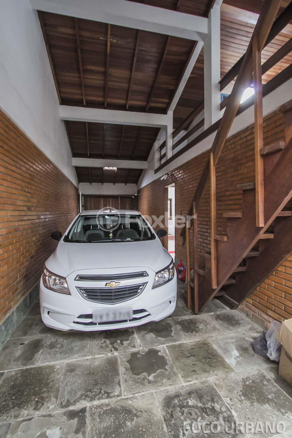 Casa 5 Dorm, Marechal Rondon, Canoas (13474) - Foto 24