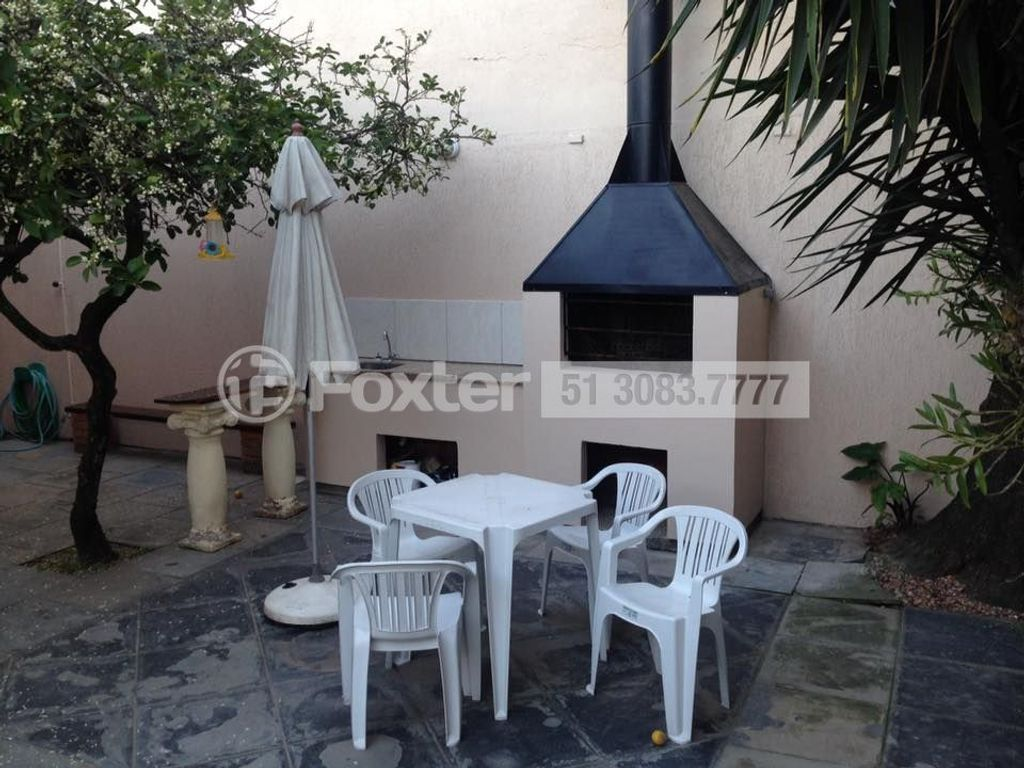 Casa 5 Dorm, Marechal Rondon, Canoas (13474) - Foto 27
