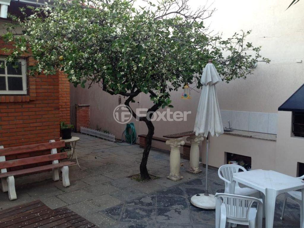 Casa 5 Dorm, Marechal Rondon, Canoas (13474) - Foto 28