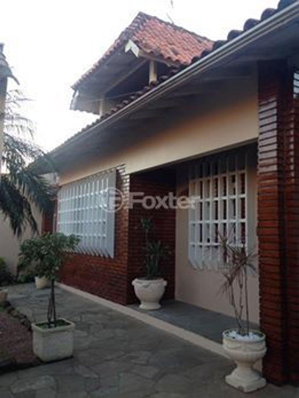 Casa 5 Dorm, Marechal Rondon, Canoas (13474) - Foto 2