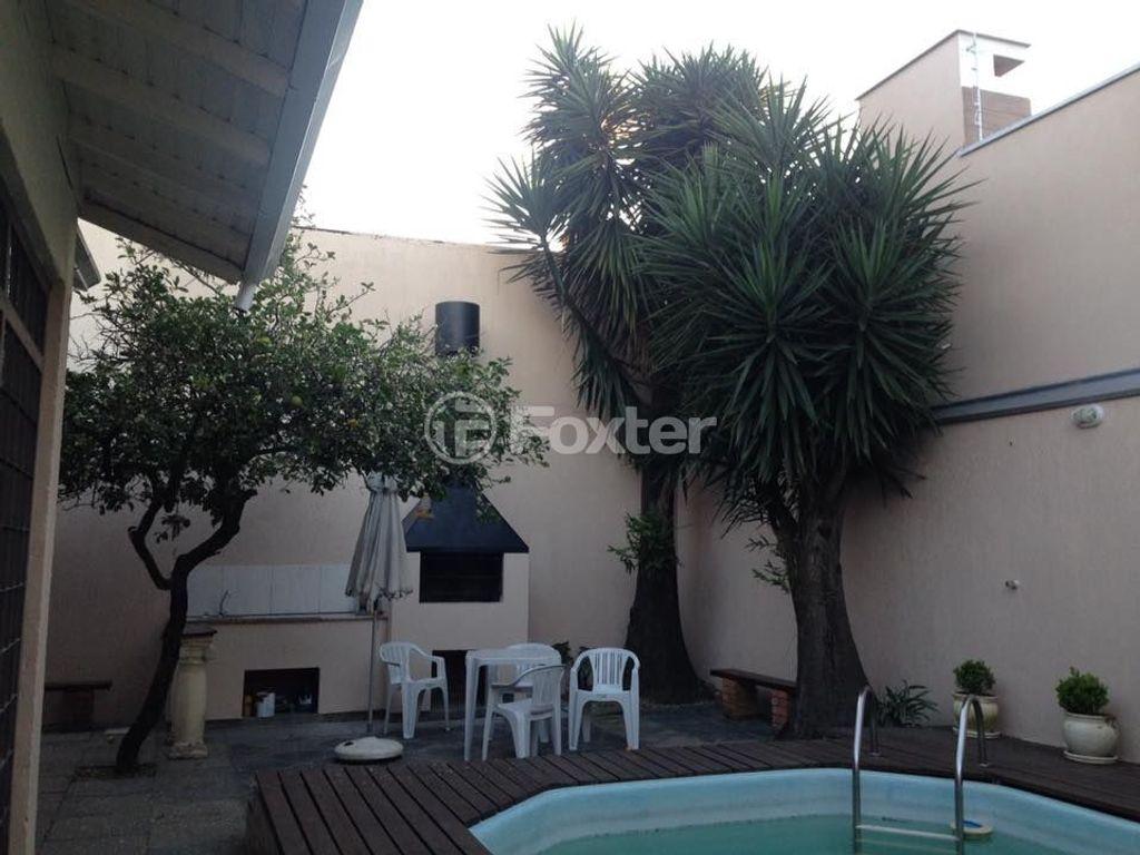 Casa 5 Dorm, Marechal Rondon, Canoas (13474) - Foto 30