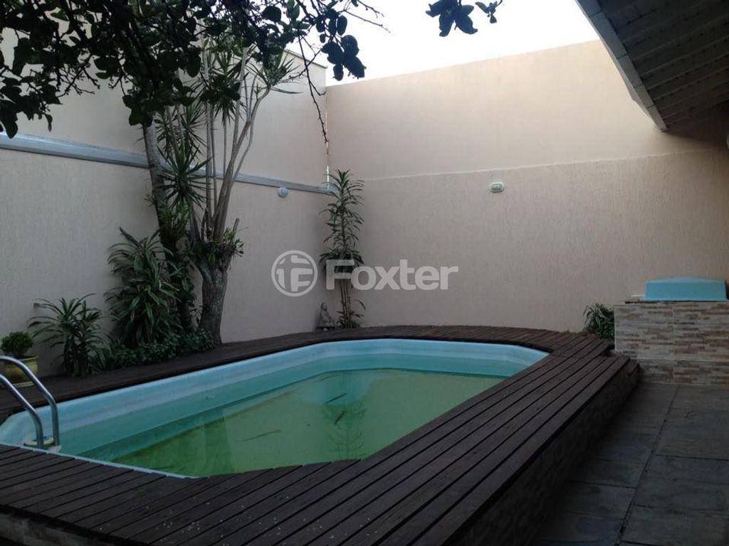 Casa 5 Dorm, Marechal Rondon, Canoas (13474) - Foto 31