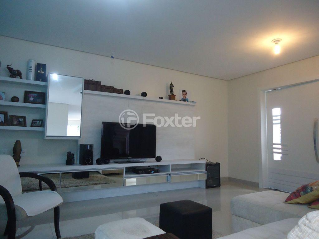 Casa 3 Dorm, Harmonia, Canoas (134741) - Foto 2