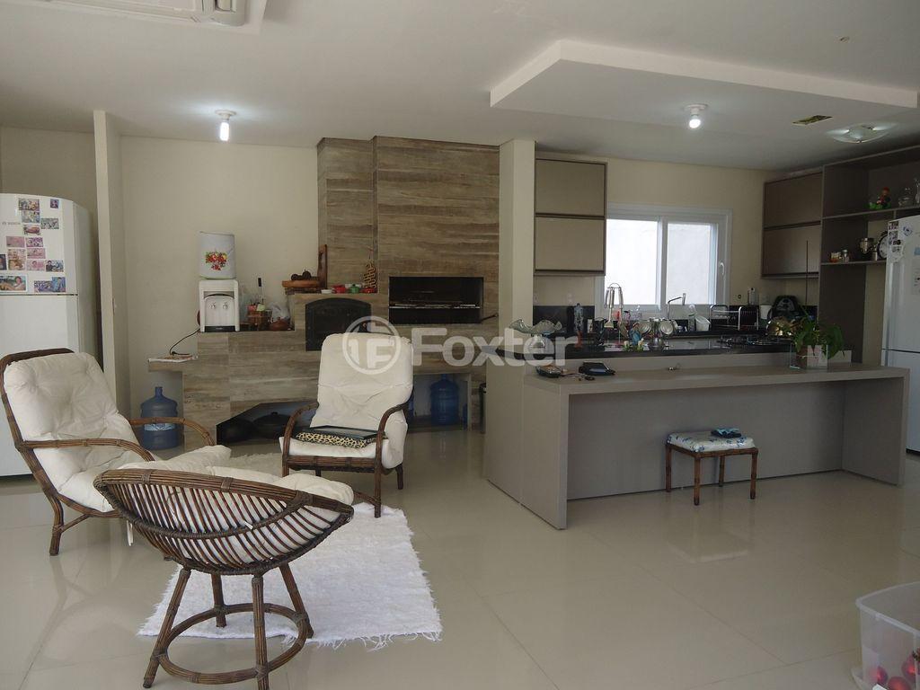 Casa 3 Dorm, Harmonia, Canoas (134741) - Foto 11