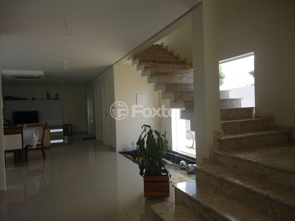 Casa 3 Dorm, Harmonia, Canoas (134741) - Foto 12
