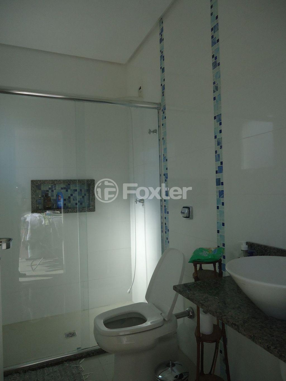 Casa 3 Dorm, Harmonia, Canoas (134741) - Foto 13