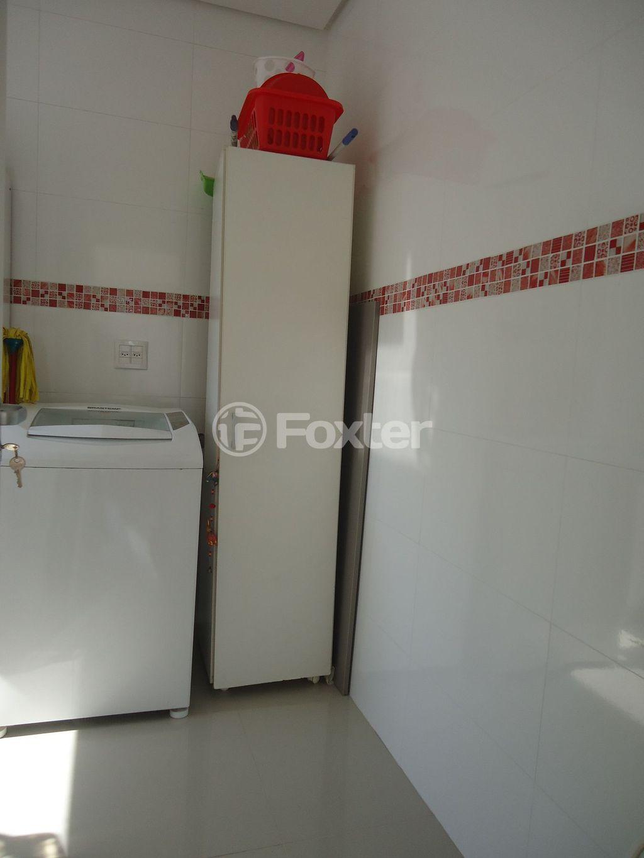 Casa 3 Dorm, Harmonia, Canoas (134741) - Foto 14
