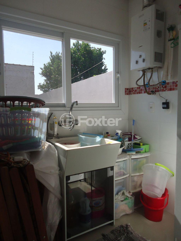 Casa 3 Dorm, Harmonia, Canoas (134741) - Foto 15