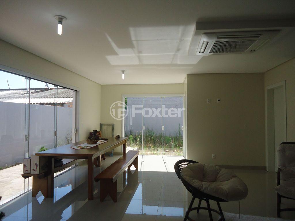 Casa 3 Dorm, Harmonia, Canoas (134741) - Foto 16