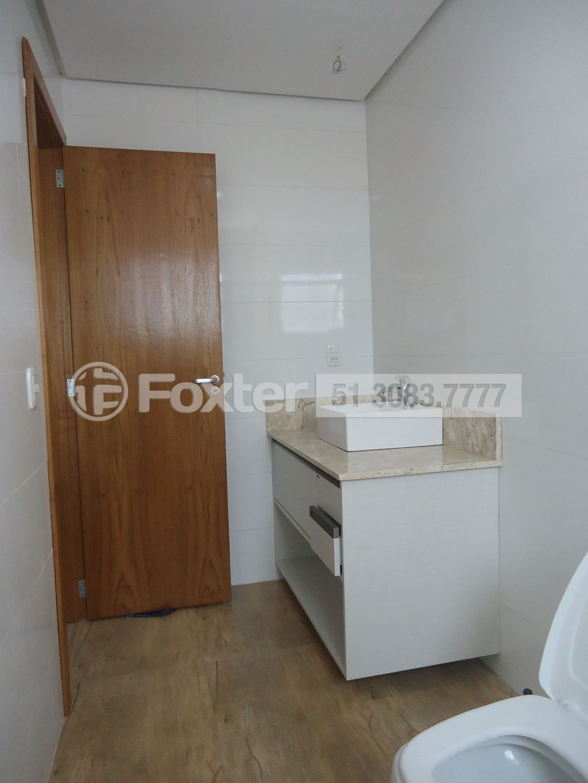Casa 3 Dorm, Harmonia, Canoas (134741) - Foto 27