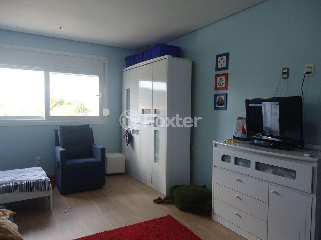 Casa 3 Dorm, Harmonia, Canoas (134741) - Foto 28