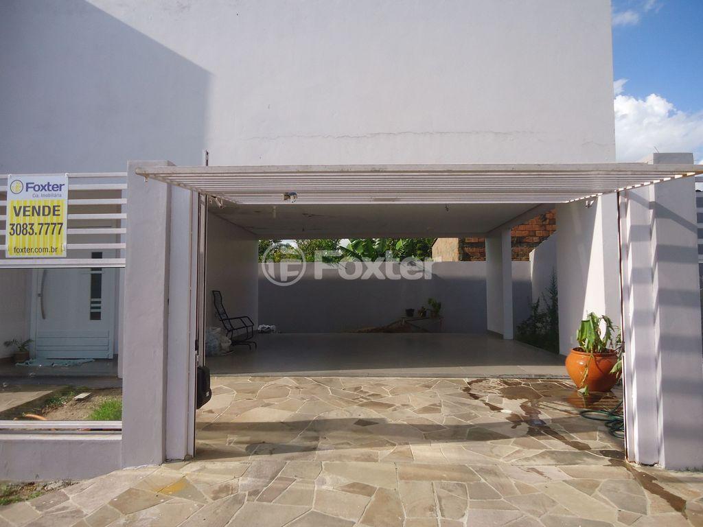 Casa 3 Dorm, Harmonia, Canoas (134741) - Foto 33