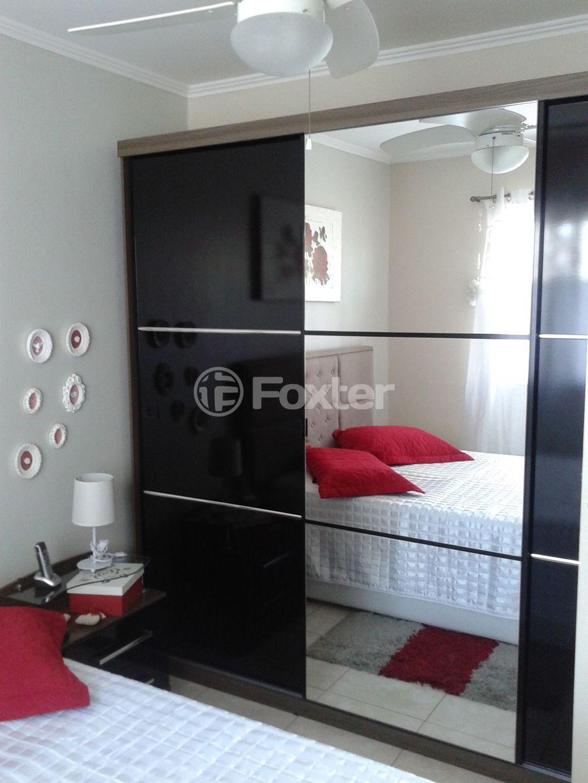 Casa 3 Dorm, Rubem Berta, Porto Alegre (134743) - Foto 18