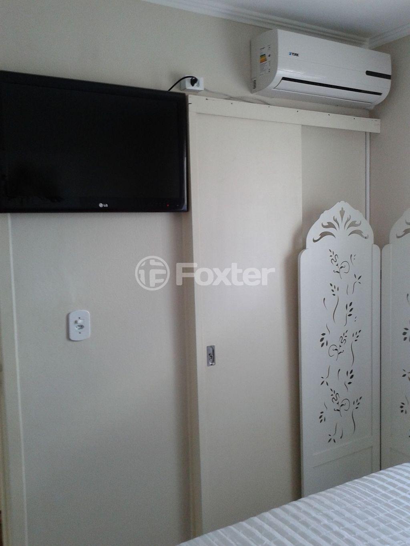 Casa 3 Dorm, Rubem Berta, Porto Alegre (134743) - Foto 15