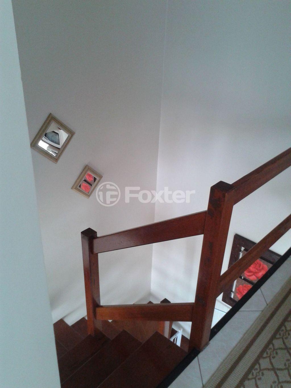 Casa 3 Dorm, Rubem Berta, Porto Alegre (134743) - Foto 17
