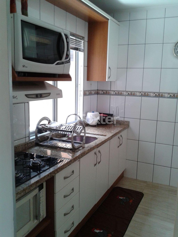 Casa 3 Dorm, Rubem Berta, Porto Alegre (134743) - Foto 25
