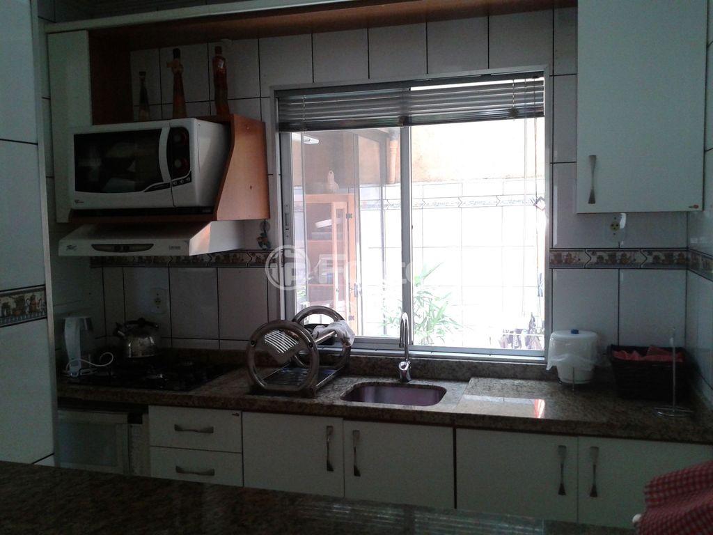 Casa 3 Dorm, Rubem Berta, Porto Alegre (134743) - Foto 26