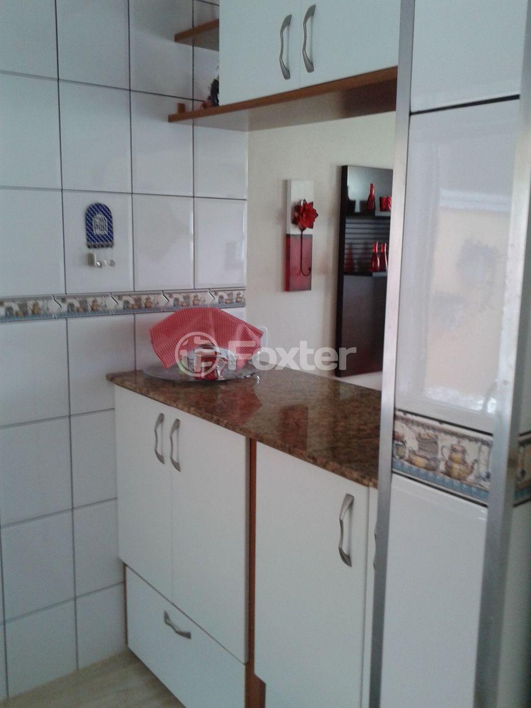Casa 3 Dorm, Rubem Berta, Porto Alegre (134743) - Foto 24