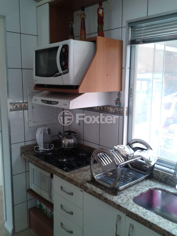 Casa 3 Dorm, Rubem Berta, Porto Alegre (134743) - Foto 32