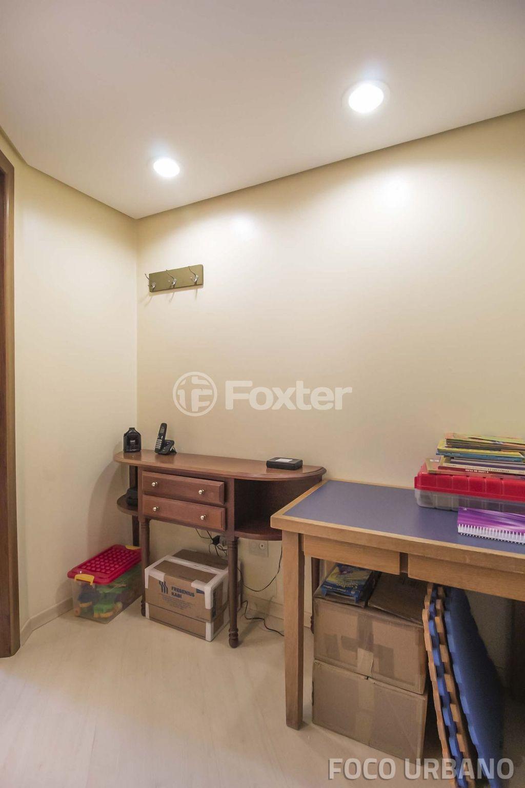 Foxter Imobiliária - Sala, Auxiliadora (134745) - Foto 2