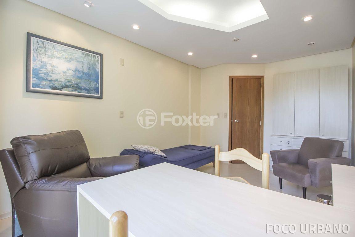 Foxter Imobiliária - Sala, Auxiliadora (134745) - Foto 6
