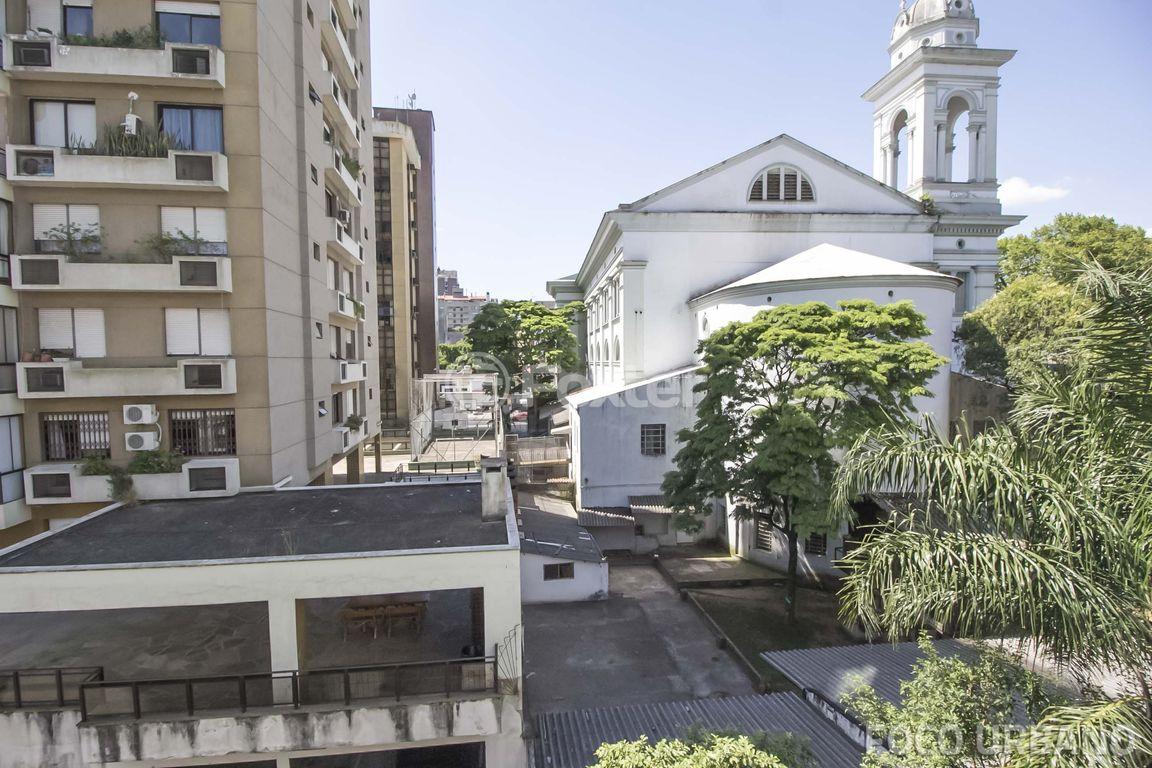 Sala, Auxiliadora, Porto Alegre (134745) - Foto 7