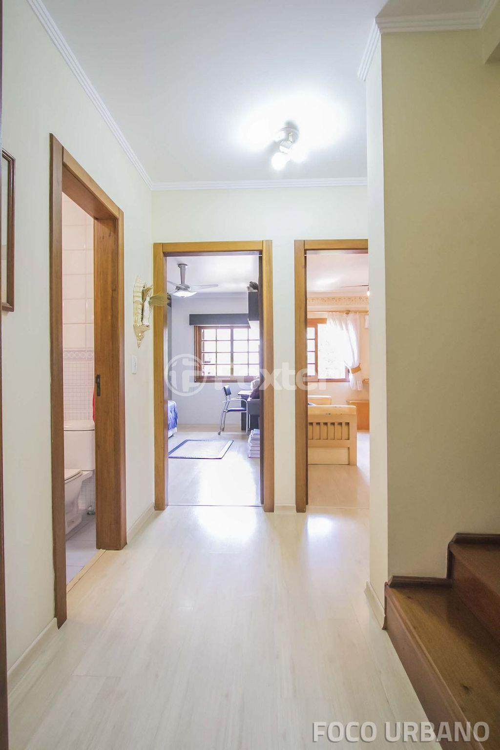 Casa 4 Dorm, Tristeza, Porto Alegre (134757) - Foto 9