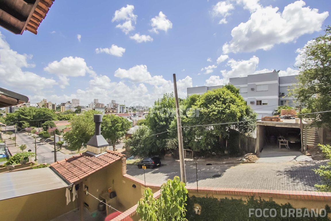 Casa 4 Dorm, Tristeza, Porto Alegre (134757) - Foto 11